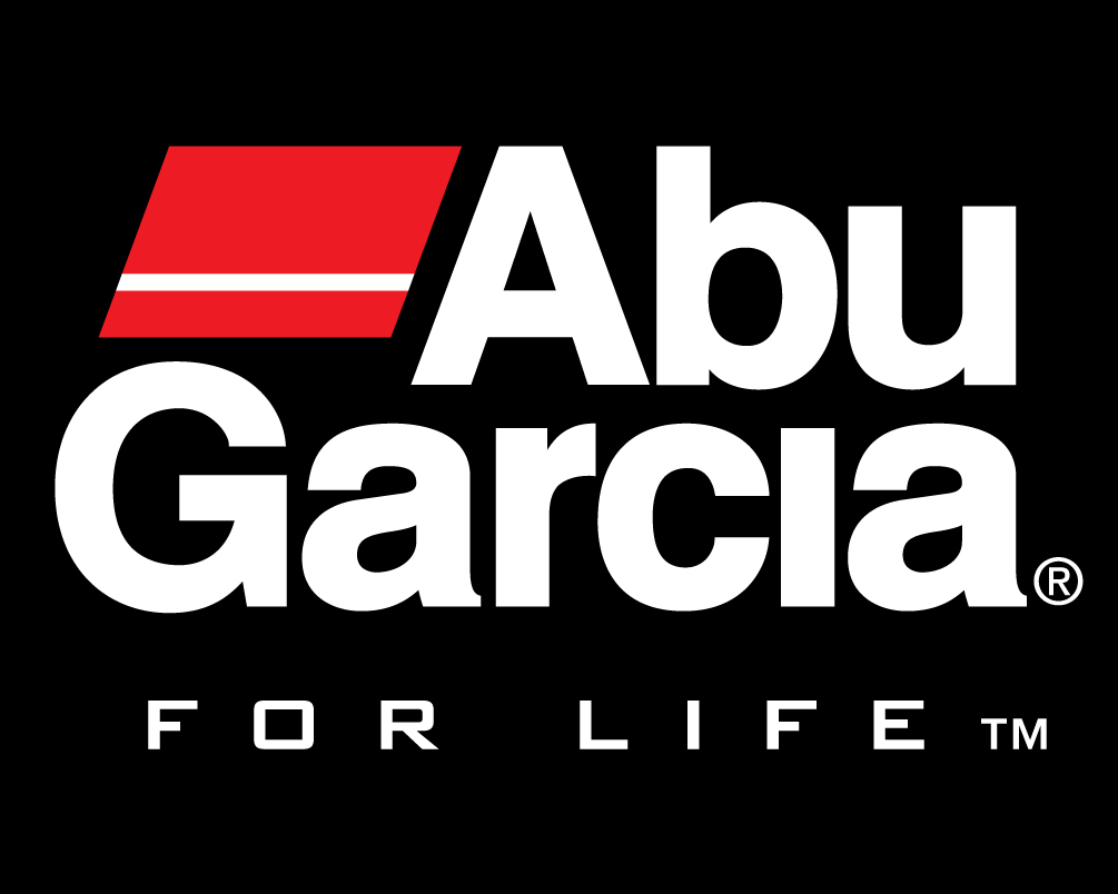 Abu Garcia on Black